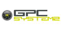 GPC Systems